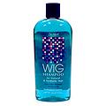 DEMERT Wig Shampoo 8 oz