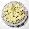 FUSION MASTER Aluminum Silicon Blonde 400 pcs  07045