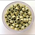 FUSION MASTER Aluminum Link Blonde  07015