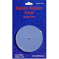 FUSION MASTER Shields Single Holes 5 pcs  07105