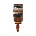 GOODY Smooth Blends Boar Ceramic Paddle Cushion Brush 45673