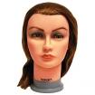 HAIRART Deluxe Mannequin Female 14 Inch  43-007