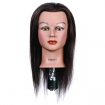 HAIRART Deluxe Mannequin Female 18 Inch 4313