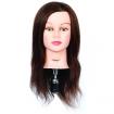 HAIRART Deluxe Mannequin Female 18 Inch  4314