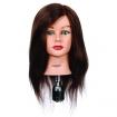 HAIRART Deluxe Mannequin 18 Inch  4318