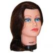 HAIRART Deluxe Mannequin Female 18 Inch  4316