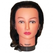 HAIRART Deluxe Mannequin Female 18 Inch 4028