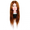 HAIRART Deluxe Mannequin Female 24 Inch  43-005