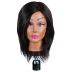 HAIRART Classic Mannequin Afro Straight 12 Inch 2020H