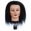 HAIRART Classic Mannequin Yak Hair 12 Inch  4151YB