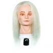HAIRART Classic Mannequin Yak Hair 12 Inch  4151YW