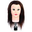HAIRART Classic Mannequin Female 13 Inch  4122