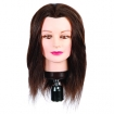 HAIRART Classic Mannequin Female 14 Inch  4114A