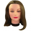 HAIRART Classic Mannequin Female 14 Inch  4114G