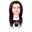 HAIRART Classic Mannequin Female 18 Inch  4311
