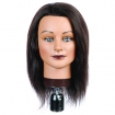 HAIRART Classic Mannequin Afro Straight 18 Inch  91M