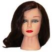 HAIRART Classic Mannequin Female 18 Inch  4118