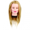 HAIRART Classic Mannequin Blond 18 Inch  4008