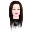 HAIRART Classic Mannequin Female 18 Inch  4151M