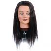 HAIRART Classic Mannequin Female 20 Inch  91L