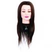 HAIRART Classic Mannequin Female 20 Inch 4120