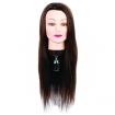 HAIRART Classic Mannequin Female 24 Inch  4124