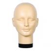 HAIRART Hard Head for Slip-On Hair Form Mannequin  S63
