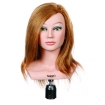HAIRART Competition Mannequin 12 Inch  4212