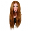 HAIRART Competition Mannequin 20 Inch  4220