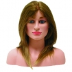 HAIRART Female Mannequin 12 Inch  OMC-975
