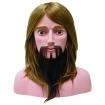 HAIRART Male Mannequin 10 Inch  OMC-977