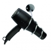 HAIRART Spiral Hair Dryer Holder Left  19941L