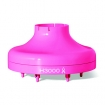 HAIRART H3000 Pink Appliances Ionic Diffuser  H3004