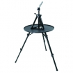 HAIRART Tripod with Tray  97X
