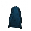 HAIRART Nylon Cape Extra Large  9070