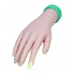 HAIRART Rubber Right Hand  1171R