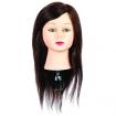 "HAIRART Female Mannequin Claire18""  4118"