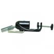 HAIRART Metal Pro-Holder  94