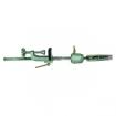HAIRART Metal Holder  LH-H1