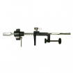 HAIRART Adjustable Metal Holder up to 16�  88192