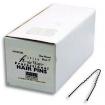 HAIR WARE 3 Inch Hair Pins Black  HW073BK