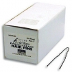 HAIR WARE 3 Inch Hair Pins Silver  HW073SL