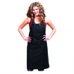 HAIRART Canvas Apron 9212