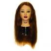 HAIRART 100% Human Hair Stella Deluxe Elite 24 Inch Mannequin 4838