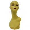HAIRART Mannequin Display Fair 18 Inch 66900