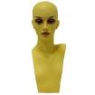 HAIRART Mannequin Display Fair 20 Inch 66700