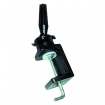 HAIRART Deluxe Pro-Holder for Mannequins 190