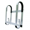 HAIRART Chair Support Mannequin Holder LH-H2