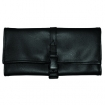 HAIRART Portfolio / Carrying Case 9B71