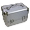 HAIRART Aluminum Case 79128